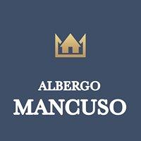 Albergo Mancuso