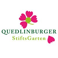 Quedlinburger StiftsGarten