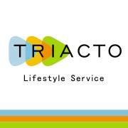 Triacto Lifestyle Service