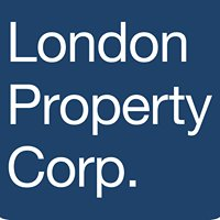 Redbrick Student Housing - London Property Corp.