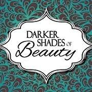 Darker Shades of Beauty Hair Salon