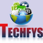 Techfys Solutions