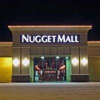 Nugget Mall Juneau