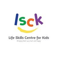 Life Skills Centre for Kids - Northmead
