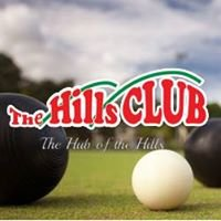 The Hills Club