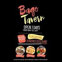 Bago Tavern