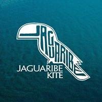 Jaguaribe KITE