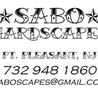 Sabo Hardscapes & Landscaping