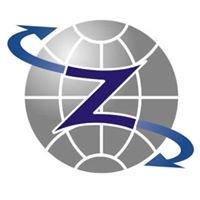 Zepponi Tours