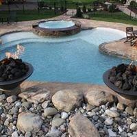 Teds Pools, LLC