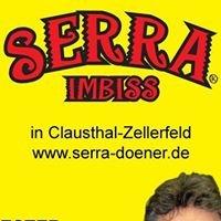 Serra Imbiss