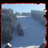Skilift Sägenhof