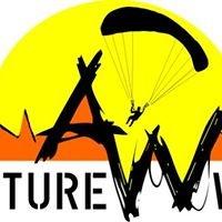 Adventureworld-Outdoorcenter