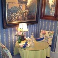 Lady Ann's Restaurant and Tea Room