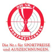 SportPreisCenter