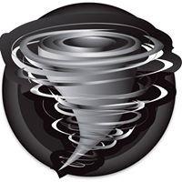Tornado Graphic Design