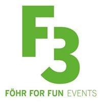 Föhr For Fun