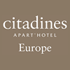 Citadines République Paris