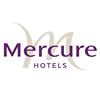 Mercure Dosłońce Conference & SPA
