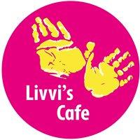 Livvi's Cafe Elara