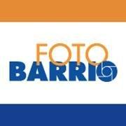 Fotobarrio Esqui