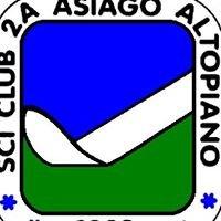 Sci Club 2A Asiago Altopiano