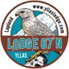 Lodge 67N - Ylläs Lapland Finland