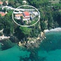 Hotel Viticcio - Isola d'Elba
