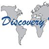 Discovery Tours Max Zehender & Gregor Wendt GbR