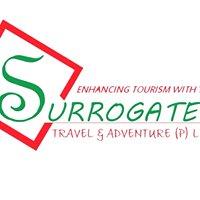 Surrogates Travel & Adventure