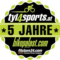 tyl4sports Villach
