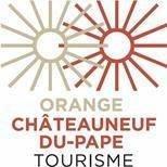 Châteauneuf Du Pape Tourism