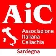 AIC Sardegna
