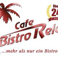 Café Bistro Relax Oberstdorf