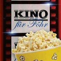 Filmtheater am Sandwall