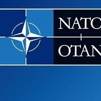 NATO ARW: Strengthening Cyber Defense for Critical Infrastructure