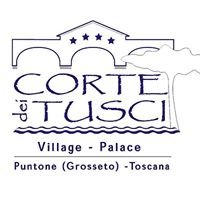 Corte Dei Tusci Village Palace