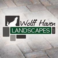 Wolff Haven Landscapes, LLC.