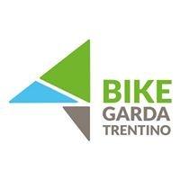 Bike Garda Trentino