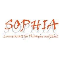 Sophia Lernwerkstatt