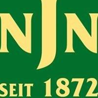 Verlag J. Neumann-Neudamm AG