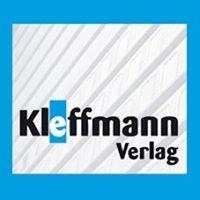 F.H. Kleffmann Verlag GmbH