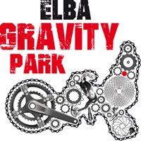 Elba Gravity Park