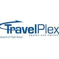 M. J. Williams at Travel Plex