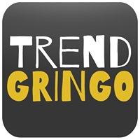 TrendGringo.de