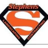 Stephens Contracting
