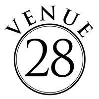 Venue28
