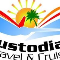 Custodian Travel & Cruise