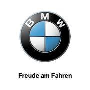 BMW Autohaus Praller