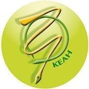 KEAH Institut für alternative Heilkunde